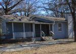 Foreclosed Home en SUNDANCE DR, Quinlan, TX - 75474