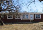 Foreclosed Home en HOUSTON ST, Kingsland, TX - 78639