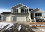 Foreclosed Homes in Vernal, UT, 84078, ID: F4250485