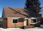 Foreclosed Home en W 500 N, Vernal, UT - 84078