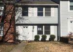 Foreclosed Home en CANDACE CT, Glen Allen, VA - 23060