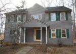 Foreclosed Home en GARTH RD, Charlottesville, VA - 22901