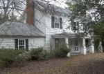 Foreclosed Home en BOWLING LN, Cumberland, VA - 23040