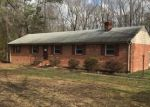 Foreclosed Home en NARROWRIDGE RD, Richmond, VA - 23231
