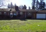 Foreclosed Home en STEILACOOM BLVD SW, Lakewood, WA - 98499