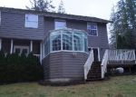 Foreclosed Home en HIRSCHBECK HTS, Aberdeen, WA - 98520