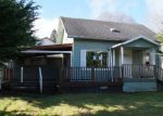 Foreclosed Home en BENCH DR, Aberdeen, WA - 98520