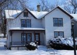 Foreclosed Home en S MAIN ST, Deerfield, WI - 53531