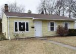 Foreclosed Home en N MASON ST, Appleton, WI - 54914