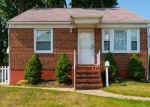 Foreclosed Home en ROYSTON AVE, Baltimore, MD - 21206