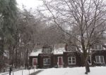 Foreclosed Home en BELLAMY WOODS, Dover, NH - 03820