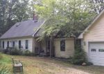 Foreclosed Home en RIDGE VIEW LN, Wiscasset, ME - 04578