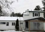 Foreclosed Home en ARUDA RD, East Hampstead, NH - 03826
