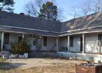 Foreclosed Home en SUMTER HWY, Bishopville, SC - 29010