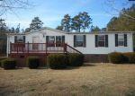 Foreclosed Home en MAPLEWOOD DR, Lexington, SC - 29073