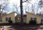 Foreclosed Home en MINEHEAD RD, Irmo, SC - 29063