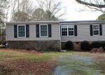 Foreclosed Home en WHITE STORE RD, Wadesboro, NC - 28170