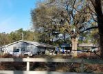 Foreclosed Home en DANIELS WAY, Huger, SC - 29450
