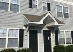 Foreclosed Home en CAMPUS DR, Central, SC - 29630