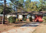 Foreclosed Home en APPLE BLOSSOM LN, Americus, GA - 31719