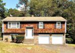Foreclosed Home en ALBERTINE PL, Oak Ridge, NJ - 07438