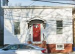 Foreclosed Home en HOLMES ST, Belleville, NJ - 07109