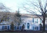 Foreclosed Home in LAINEY LN, Kingston, NY - 12401