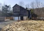 Foreclosed Home en SHORT ST, Cold Spring, NY - 10516