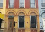 Foreclosed Home en JARDINE PL, Brooklyn, NY - 11233