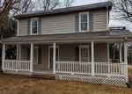 Foreclosed Home en PARK ST, Amelia Court House, VA - 23002