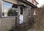 Foreclosed Home en MAPLE AVE, Pleasantville, NJ - 08232