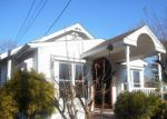 Foreclosed Home en CRESTVIEW AVE, Blackwood, NJ - 08012