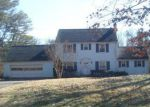Foreclosed Home en LAKE DR SW, Roanoke, VA - 24018
