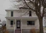 Foreclosed Home en PINE ST, Kewanee, IL - 61443