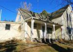 Foreclosed Home en S RD, Julian, NE - 68379