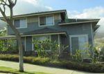 Foreclosed Home en MAKA HOU LOOP, Wailuku, HI - 96793
