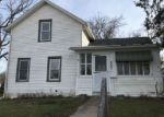 Foreclosed Home en N MAIN ST, Edgerton, WI - 53534