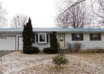 Foreclosed Home en TOWNSEND ST, Cambridge, WI - 53523
