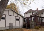 Foreclosed Home en S HENDREN AVE, Greenwood, WI - 54437