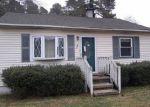 Foreclosed Home in HOWARD DR, Williamsburg, VA - 23185