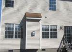 Foreclosed Home en GREGG ST, Chesapeake, VA - 23320