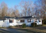 Foreclosed Home en ELWOOD RD, Suffolk, VA - 23437