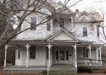 Foreclosed Home en GRACE ST, Chase City, VA - 23924