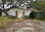 Foreclosed Home in S 8TH ST, Aransas Pass, TX - 78336