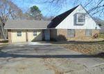 Foreclosed Home en BRIERWOOD DR, Palestine, TX - 75801