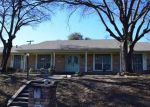 Foreclosed Home en TALBOT PKWY, Dallas, TX - 75232