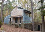 Foreclosed Home en W HOLLY TRL, Hawkins, TX - 75765