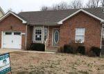 Foreclosed Home in SOUTHWOOD CT, Clarksville, TN - 37042