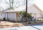Foreclosed Home en TENNESSEE AVE, Chattanooga, TN - 37409