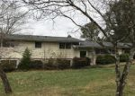 Foreclosed Home en LAKE HILLS CIR, Chattanooga, TN - 37416